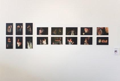 05 Melanie Boisseau
