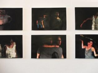 06 Melanie Boisseau