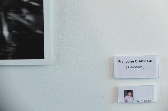 15 Francoise Chadelas