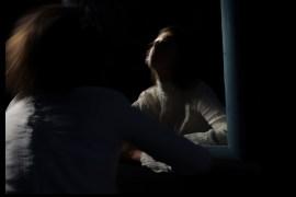 78 Patrick Koumarianos (video)