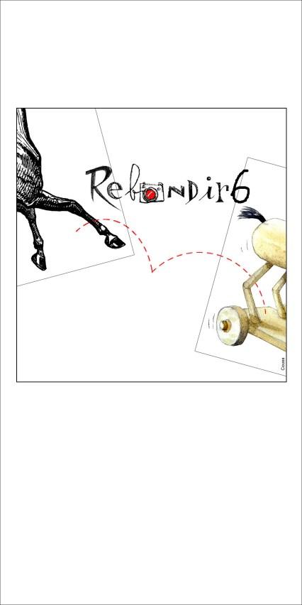 Recto-carton-Rebondir6