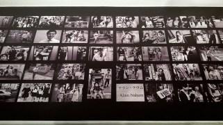 08 Alain Nahum WP_20180330_21_50_11_Pro#1V2 copie