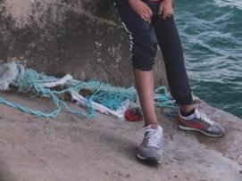 31 Kamel Moussa DSCF6916