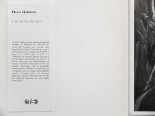 43 Flavio Montrone DSCF6857