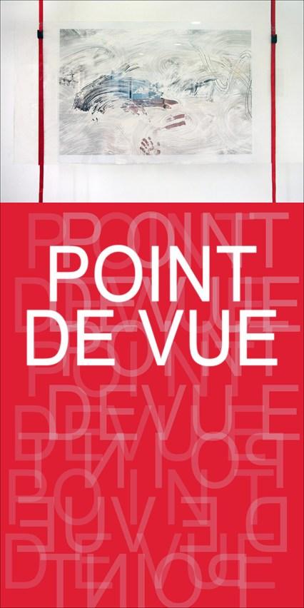 Carton-Recto-POINT-DE-VUE-copie-3