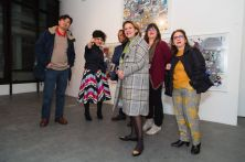 Vernissage IMMIX 8 11_-23