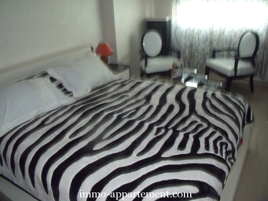 appartement a vendre a kenitra 2016