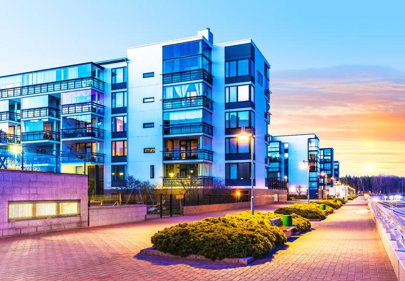Formation : le droit de préemption urbain après les lois ALUR et MACRON