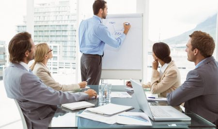 FORMATION LOI ALUR obligatoire : 7 questions sur l'obligation de formation continue et obligatoire des professionnels de l'immobilier