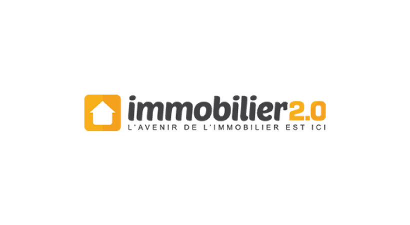 annuaire_formation_immobilier