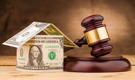 Le dépôt de garantie dans un bail commercial : mode d'emploi – Article pour DBX Conseil