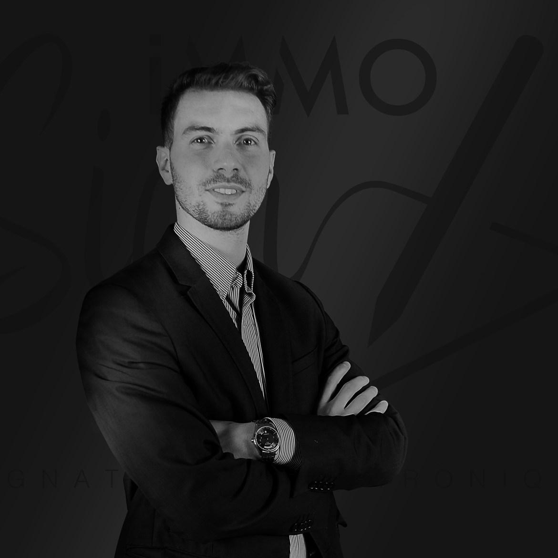 signature électronique • lettre recommandée • compromis vente • mandat • bail • baux • agence connectée • dématérialisation contrat immobilier • yousign • ar24 • acte numérique 2.0 3.0 • exclusif • simple intuitif • location • copropriété • syndic • digitalisation • loi ELAN • loi Hoguet • envoi • accusé réception • preuve dépôt • virtuelle • virtualisation • online • ligne e-mandat • e-signature • e-compromis • accompagnement • serveur • server • nas • to • go • AKKA STUDIO • www.akka-studio.fr • tmo • notaire • jusriste • avocat • locative • syndicat • sauvegarde • formation • 2bnormandie • 2b • normandie • caen • caen • caen • caen • caen • caen • caen • caen • caen • caen • caen • caen • bretteville_sur_odon • calvados • poitiers • bordeaux • France • régions • départements • construction • maison individuelle • réservation • démonstration • logiciel • métier • stylet • tablette • VEFA • EIDAS • certifications • contrat_construction_maison_individuelle • CCMI • vente_état_futur_achèvement • contrat_resa • signature électronique tablette • signature électronique • signature électronique • signature électronique • signature électronique • signature électronique • signature électronique • signature électronique • signature électronique • signature électronique • 📞 • ✉ • Votre application business avec signature digitale • signature électronique à distance • signature électronique à distance • signature électronique sur tablette • signature électronique sur tablette • API signature électronique en ligne • API signature électronique en ligne • signature électronique garantie juridiquement valable • signature électronique avocat IMMOSIGN • signature électronique des mandats SEPA en ligne : utilise IMMOSIGN • fnaim utilise IMMOSIGN • FAUDAIS utilise signature électronique IMMOSIGN • GUY HOCQUET IMMOBILIER utilisent la signature électronique IMMOSIGN • barré immobilier signature électronique IMMOSIGN • A.C.I. utilise IMMOSIGN • KRIBS CONSEIL utilise IMMOSIGN • LM IMMOBI