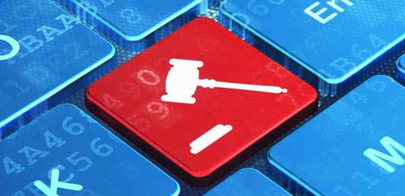 Le droit immobilier et la LegalTech