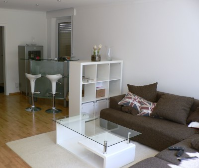design kleine bar im wohnzimmer wohnzimmer mit bar design ... - Kleine Bar Im Wohnzimmer