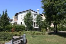 2 Zimmer-Galerie-Wohnung in 82211 Herrsching