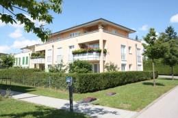 Mehrere Wohnungen in 81247 München-Obermenzing, Stahlstraße