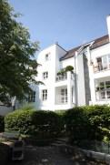 4 Zimmer-Maisonette-Wohnung in 80469 München, Pestalozzistraße