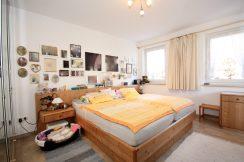 Schlafzimmer EG