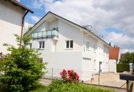 mehrere Wohnung in 82256 Fürstenfeldbruck