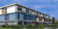 A08 Eigentumswohnung mit Balkon Wohnung kaufen 4061 ...