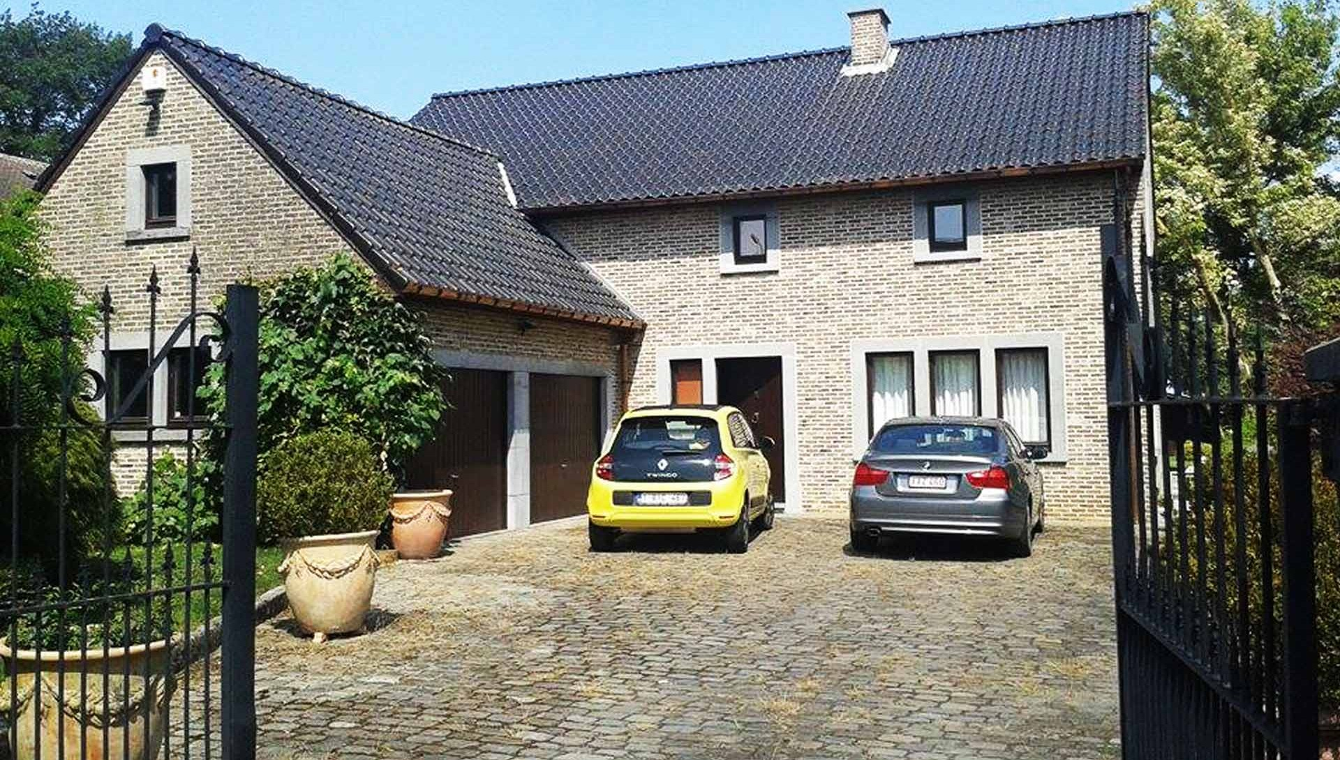 Hd wallpapers vente maison moderne belgique android