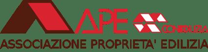 Associazione Proprietà Edilizia San Lazzaro di Savena