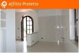affittoprotetto-immobiliare-formia00008