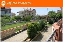 affittoprotetto-immobiliare-formia00011