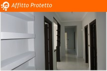 affittoprotetto-immobiliare-formia00012