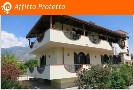 affittoprotetto-immobiliare-formia00014