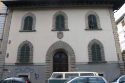 Firenze Archivi Immobiliare Il Perseo