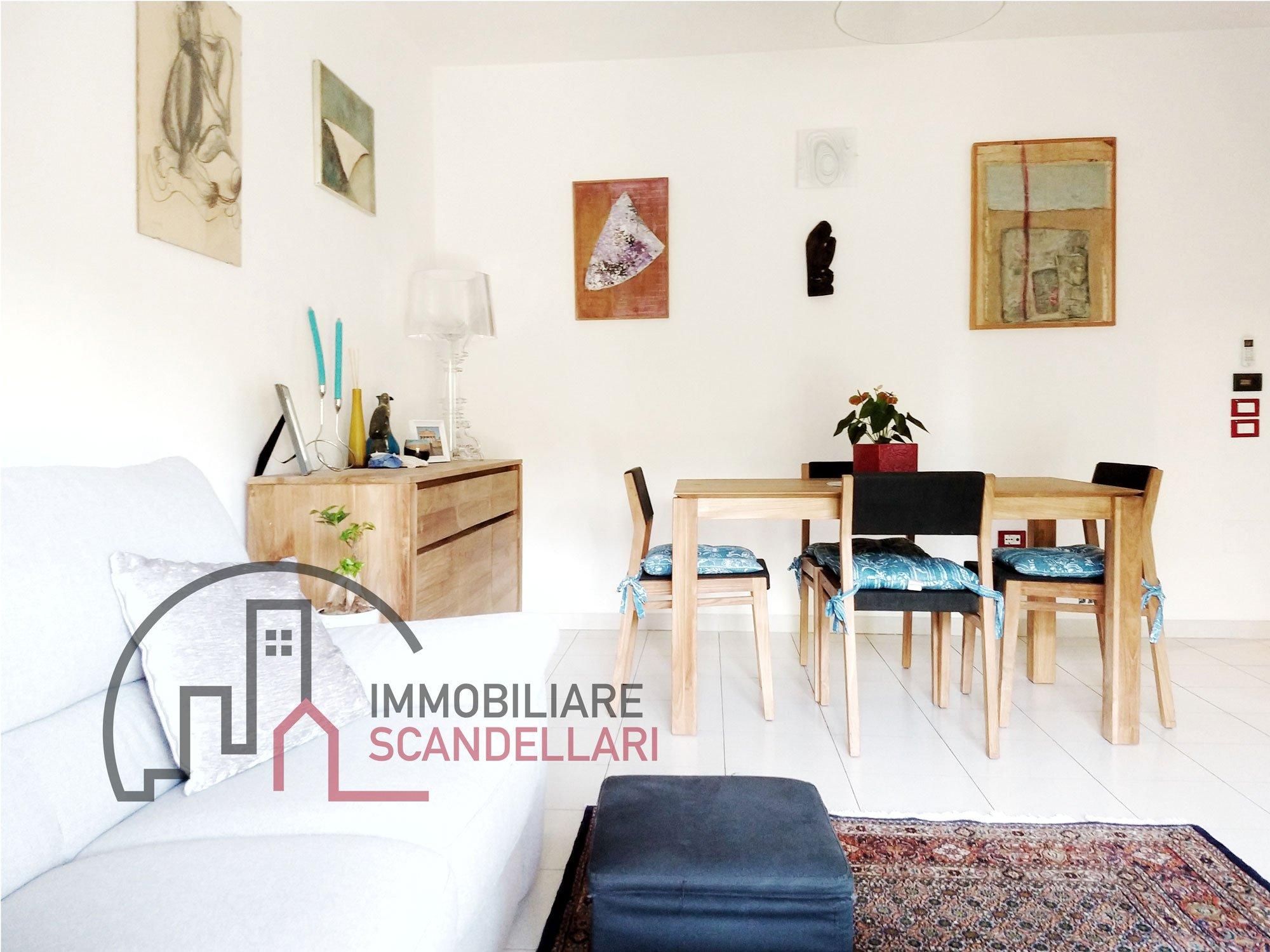 Immobiliare Scandellari La Tua Casa A Rimini E Dintorni