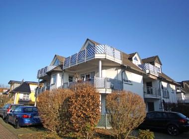 Immobilien Hahnefeld 114835080 Hausansicht