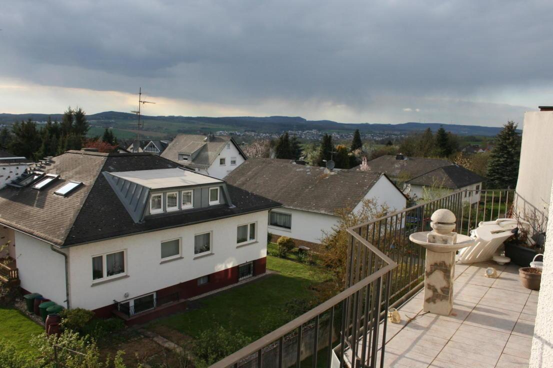 Immobilien Hahnefeld 91326218 Ausblick
