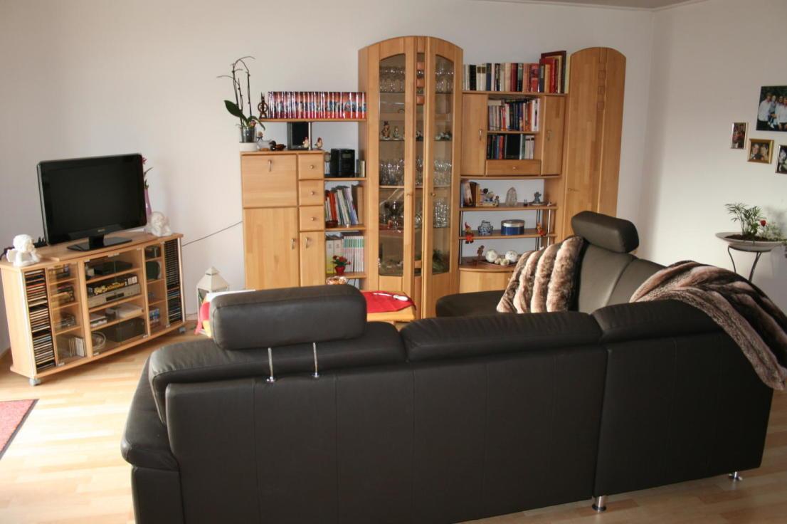 Immobilien Hahnefeld 91326218 Wohnzimmer