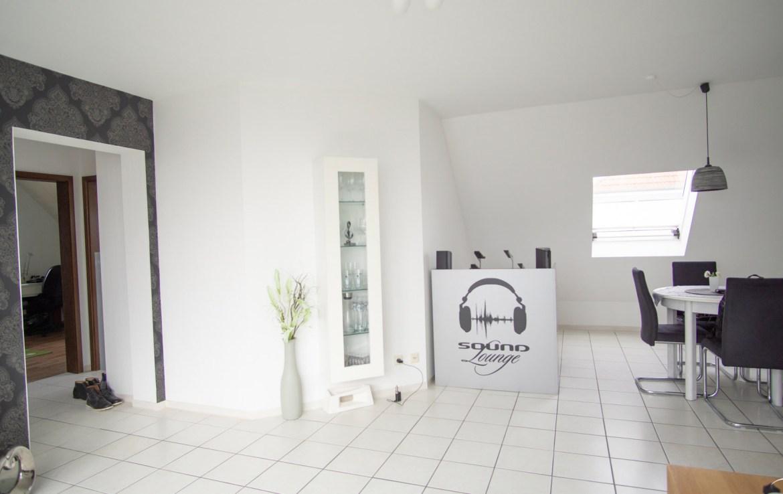 Immobilien Hahnefeld 79468349 Esszimmer