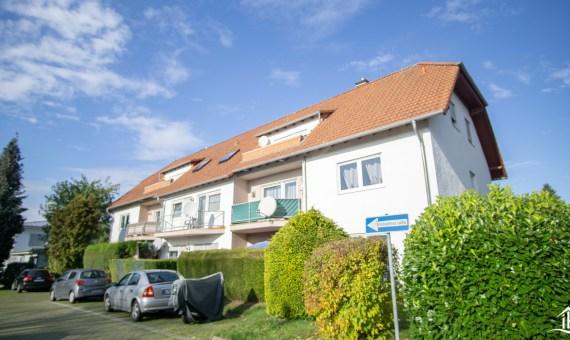 Immobilien Hahnefeld 79468349 Außenansicht
