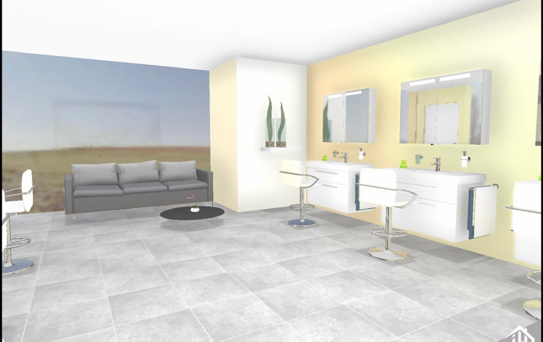 Immobilien Hahnefeld 114337533 Ladenlokal