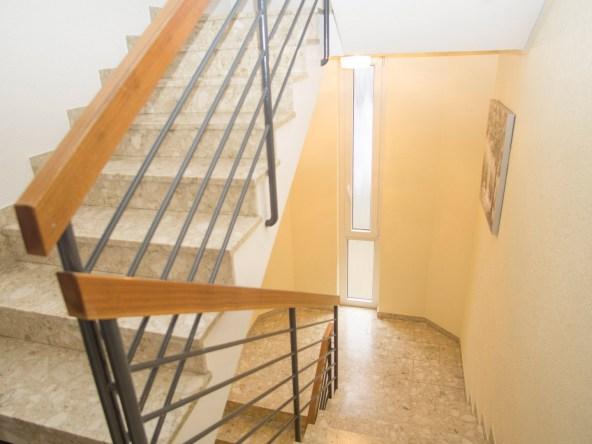 Immobilien Hahnefeld 114834532 Treppenhaus