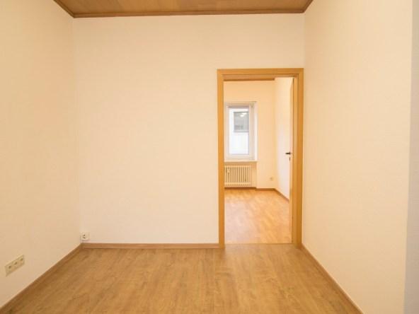 Immobilien Hahnefeld 114834532 Wohnzimmer