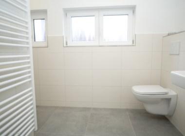 Immobilien Hahnefeld 114984937 Badezimmer
