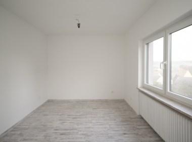 Immobilien Hahnefeld 114984937 Elternschlafzimmer