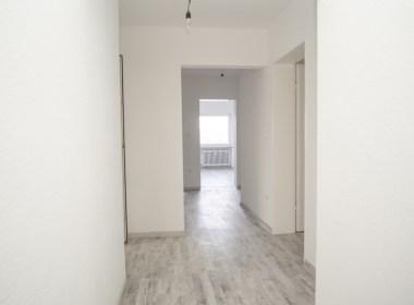 Immobilien Hahnefeld 114984937 Flur