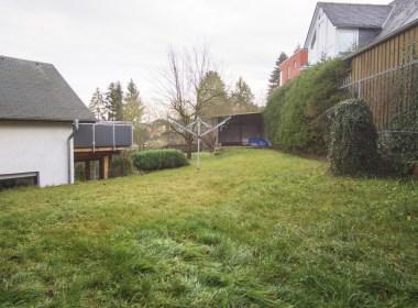 Immobilien Hahnefeld 114984937 Garten