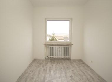 Immobilien Hahnefeld 114984937 Kinderzimmer Klein