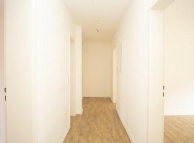 Immobilien-Hahnefeld-115184229-Flur