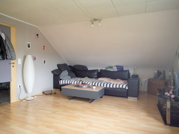 Immobilien Hahnefeld_1