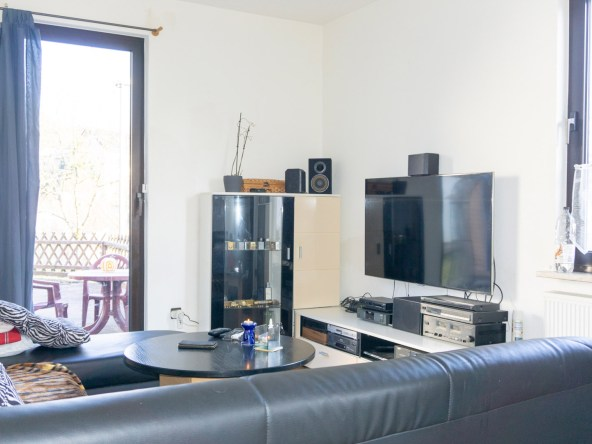 Immobilien Hahnefeld_10