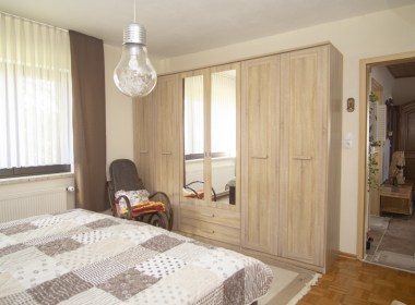 Immobilien Hahnefeld_12