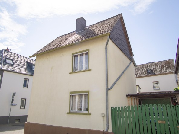Immobilien Hahnefeld_3